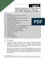 UCLFire_TN_038.pdf