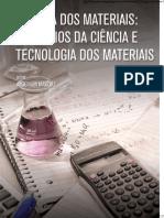 Tecnologia Dos Materiais - Material