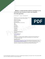 225433_Altermann_ProvisionalPDF