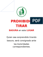 PROHIBIDO TIRAR.docx