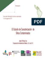 9-1_estudio_caracterización_sitios_contaminados_Jerjes_Pantoja