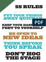 rules1.pdf