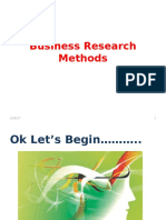 236939519-Business-Research-Methods.pptx