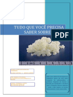 MANUAL DO KEFIR.pdf