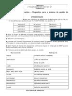 NBR 05674 - 2012 - Manutencao-de-edificacoes-2ª-Revisao.pdf
