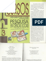 Pesquisa em Ciências Sociais - Parte 1.pdf