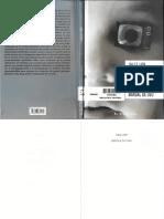 Lasn_Kalle_Sabotaje_Cultural.pdf