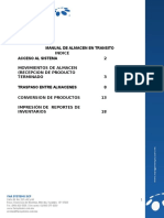 Mpro - Manual de Usuario Cazola_almacen de Transito