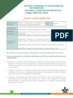 AADSI_LAB.pdf