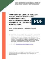 Veyra y Piñeiro