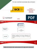 201605_nrce_u5_diapositivas.pdf