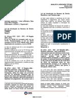 PDF AULA 01.pdf