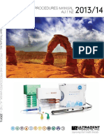 Ultradent Catalogue ANZ 2013.pdf