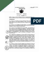 11052010_GUÍA_NACIONAL_PARA_LA_IMPLEMENTACIÓN_Y_FUNCIONAMIENTOS_DE_LOS_PREVENTORIOS_DEL_CÁNCER_Y_OTRAS_ENFERMEDADES_CRÓNICAS.pdf