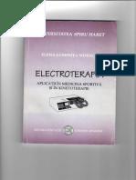 Electroterapie Pentru Medicina_sportiva Si Kineto