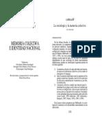 Jedlowski.pdf