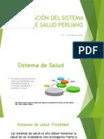 2 Clase Salud Comunitaria 1