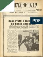 IlustPort1974N1040.pdf