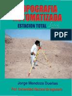 Manual de Leica