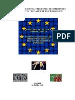 Conferinta 2008-rezumate (lb. rom)-final.pdf