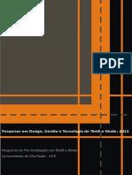 usp1.pdf