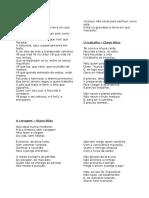 Poemas - LIJ Brasil