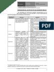 Naturalezas_intervencion_2015.pdf