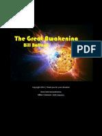 TheGreatAwakening.pdf