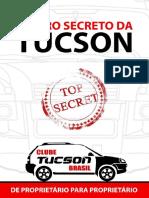 o Livro Secreto Da Tucson Amostra Grátis