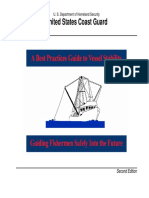 Stability_Reference_Guide.pdf