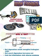 enjin-120518102019-phpapp02