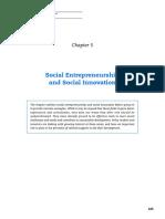 7 social entrepreneurship.pdf