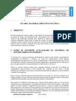 Clase 02 - Material Didactico Didactico En Linea.pdf