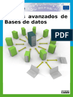 Topicos-Avanzados-Bases-Datos-CC-BY-SA-3.0.pdf