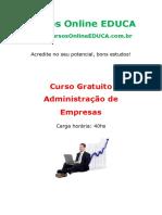 287755269-Administracao-de-Empresas.pdf