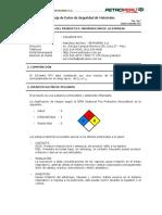 Solvente N° 3 - PETROPERÚ.pdf