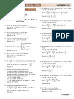 C1_Curso_E_matematica.pdf