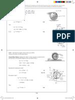 Capitulo_16_(b).pdf