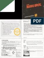 Super-Mario-Bros-Manual-US.pdf