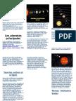 144798151 Triptico Sistema Planetario