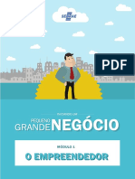 Modulo_1_IPGN.pdf