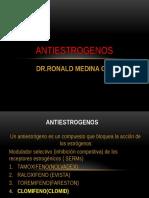 Anti Estrogen Os