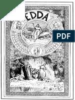 EDDA2 - Desconhecido