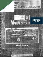 manual taller opel vectra a tomo 2.pdf