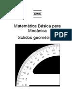 61967145511A00 Solido Geometrico