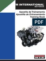 inter.pdf