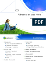 Alfresco en Una Hora Slides v3