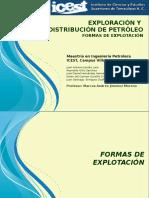 RECUPERACIÓN DE PETROLEO.pptx