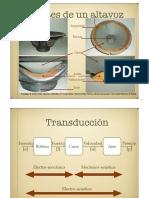 altavoces y micros.pdf