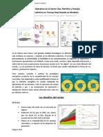 Inteligencia Operativa en El Sector Gas - Resumen(2)